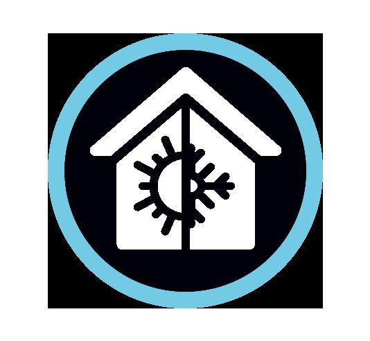 Chauffage électrique-Climatisation
