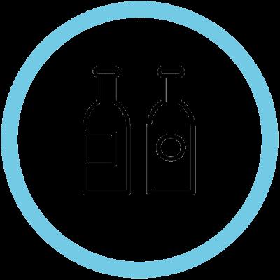Vins & Apéro