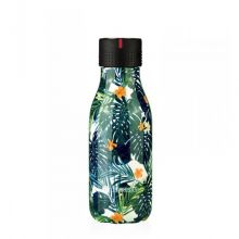 BOUTEILLE ISOTHERME 28CL BOTTLE'UP HAWAI
