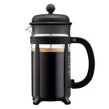 CAFETIERE JAVA A PISTON 8T
