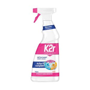 K2R DETACHANT SPRAY 750 ML