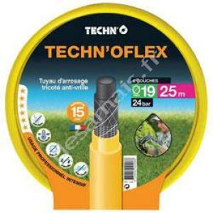Tuyau Techn'Oflex