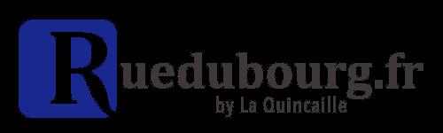 Ruedubourg